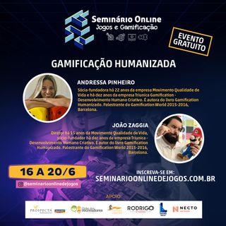 01 - Gamificação Humanizada