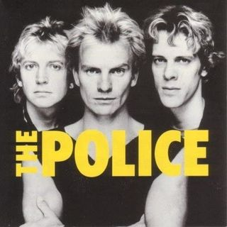 The Police ReikoStory PARTE 4