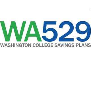 Washington College Savings Plans