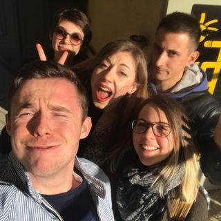 VolontariAmo | Servizio civile in Italia