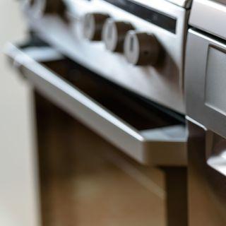 Come ridurre i consumi degli elettrodomestici?