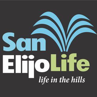 April in San Elijo Hills