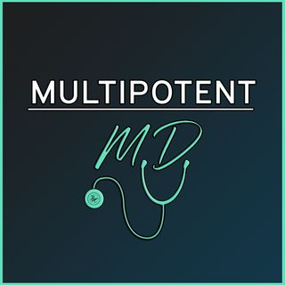 Multipotent MD