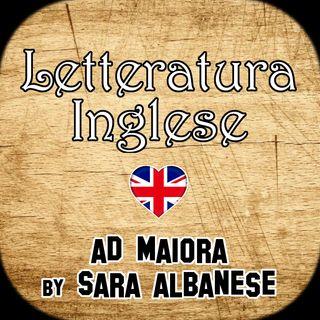 Letteratura Inglese 8 - William Blake: The Tyger (Songs of Experience), analisi e commento