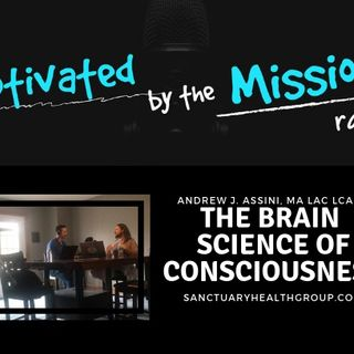 The Brain Science of Consciousness