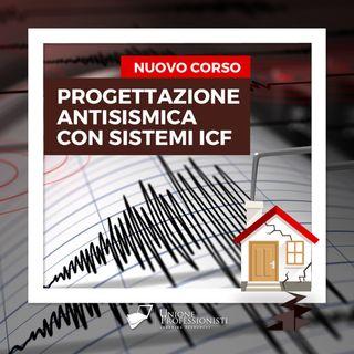 Cristian Angeli - Sistemi icf edilizia antisismica