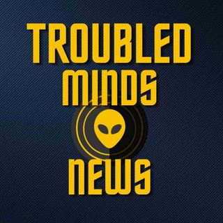 TM News 12 - Epstein Spy Ties, UFO Report Short, Covid Aircraft Carrier, Disinfo Clampdown...