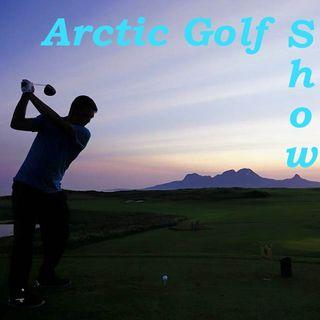 Episode 05 - Brukt golfutstyr og tyveri på golfbanen