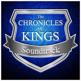The Chronicles of Kings Soundtrack