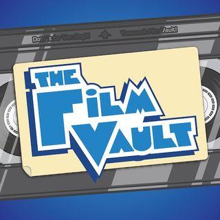 Top 5 Movies Under 90 Minutes