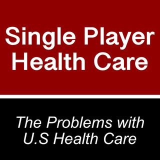 Overview of the Healthcare System in the United States