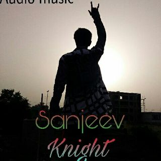 Sanjeev Knight Medley Pt 6 New Love Song