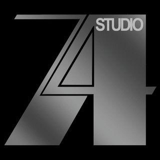 Studio 74 (JUNE 27 2014)