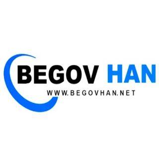 Radio Begov Han Uživo