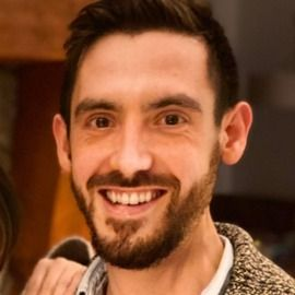 Resume Storyteller with Virginia Franco – Interview with New Grad & Student Career Coach Mike Bird