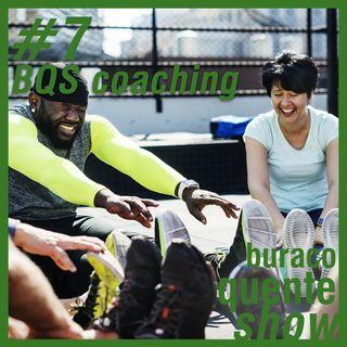 #7 - BQS Coaching