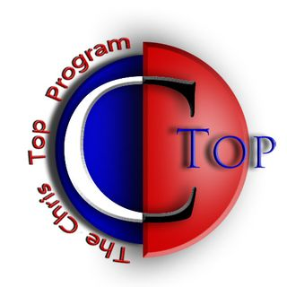 The Chris Top Program 08.21.13