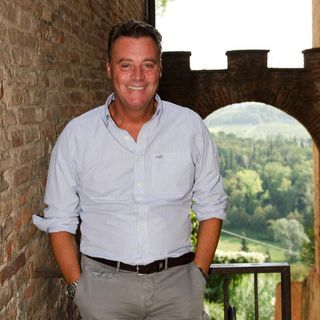 20-3-2019 - Intervista a Davide Torchia