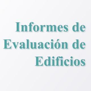 El  IEE