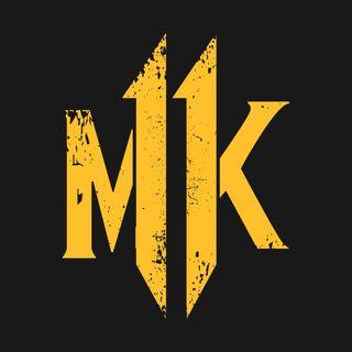6x12 - Mortal Kombat 11