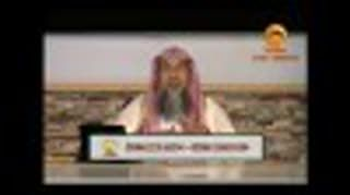 Radical Islam - Assim Al Hakeem