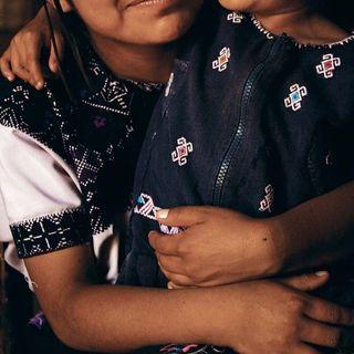 Mujeres, indígenas; defensoras - Juntas frente a la violencia de género - Capítulo 1