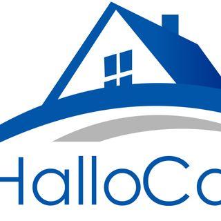 HalloCasa Session #2 David Arnold, Serial Entrepreneur Colombia