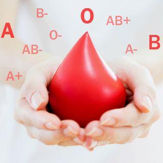 Sangue, le donazioni ancora non bastano