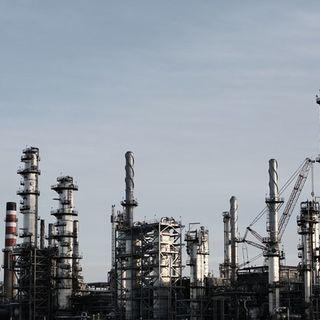Estado actual del mercado energético y sus afectaciones por COVID-19