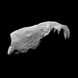 81E-93-Name That Asteroid