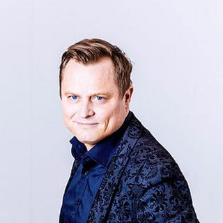Arvid Pettersen om sin musikalske reise