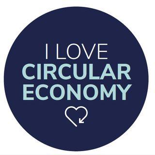 Circular Economy in the Maritime