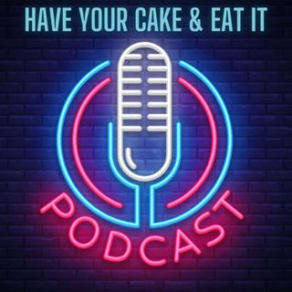 Can you really have your cake and eat it?
