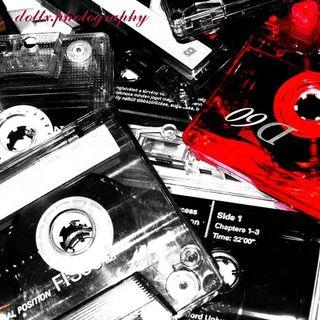 List@ para escuchar la mejor selección musical... Mixología Alterna