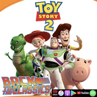 Back to Toy Story 2