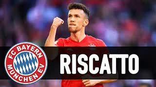 Si avvicina il riscatto di Perisic al Bayern Monaco. Ma lo scambio...