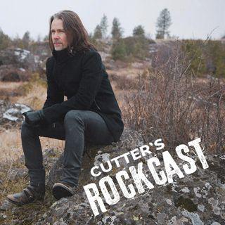 Rockcast 233 - Myles Kennedy