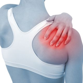Whole Body Inflammation Epidemic & What We Need To Do About It