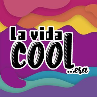 "Episodio 00 ""Vida Cool..era"""