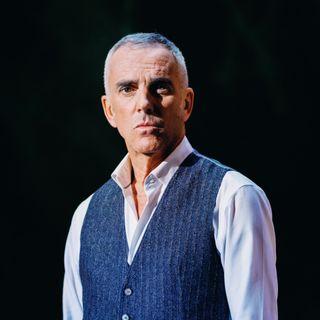 03 Federico Buffa - Premio Luchetta
