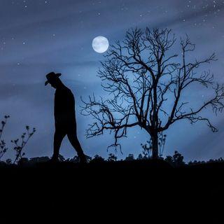 ¿La realidad no responde a mis sueños o yo no puedo responder a la realidad?