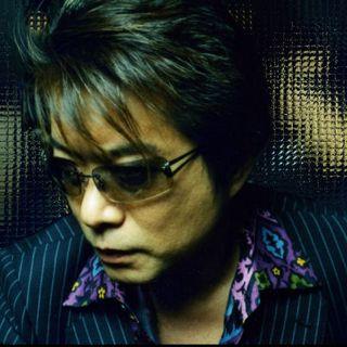 Bit Orquesta 126 - Tsugutoshi Goto