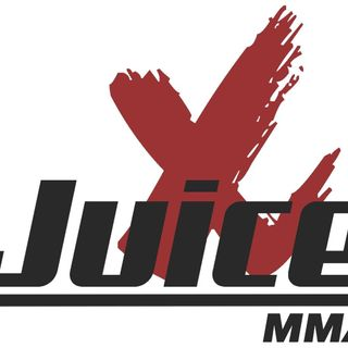 iFox with Juice Ep. 1