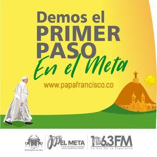 DEMOS EL PRIMER PASO EN EL META EP 08