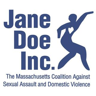 Jane Doe, Inc. Director Reacts To Kraft Allegations