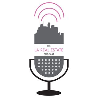 Natalie Salins from Movement Mortgage, the Economy and Real Estate, & Mt Washingon