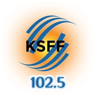 KSFF Today's Hotest Music 4 AT40