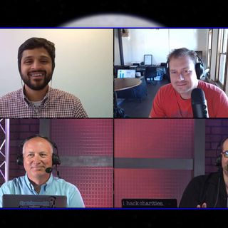 Cash Cows - Enterprise Security Weekly #143
