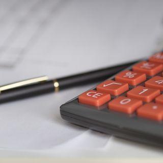 Iperammortamento e nuovi crediti di imposta, ecco i chiarimenti dell'Agenzia delle Entrate a Telefisco