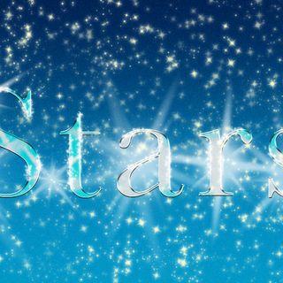 The Stars Graze Radio